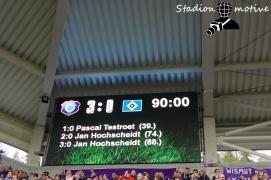 FC Erzgebirge Aue - Hamburger SV_29-02-20_14