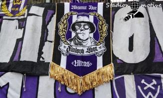 FC Erzgebirge Aue - Hamburger SV_29-02-20_16
