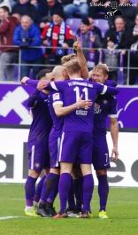 FC Erzgebirge Aue - Hamburger SV_29-02-20_18