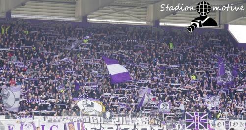 FC Erzgebirge Aue - Hamburger SV_29-02-20_19
