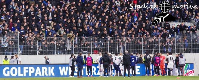 FC Erzgebirge Aue - Hamburger SV_29-02-20_20