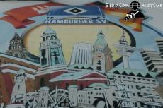 Hamburger SV - SSV Jahn Regensburg_07-03-20_12