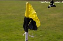 Rellinger FC - SV Osdorfer Born_08-03-20_03