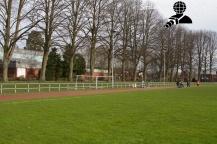 Rellinger FC - SV Osdorfer Born_08-03-20_04