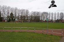 Rellinger FC - SV Osdorfer Born_08-03-20_08