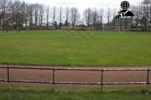Rellinger FC - SV Osdorfer Born_08-03-20_09