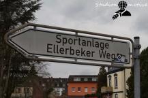 Rellinger FC - SV Osdorfer Born_08-03-20_10
