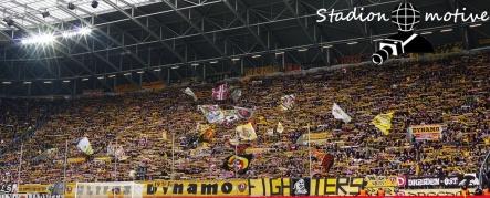 SG Dynamo Dresden - FC Erzgebirge Aue_08-03-20_05