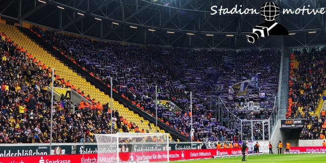 SG Dynamo Dresden - FC Erzgebirge Aue_08-03-20_06