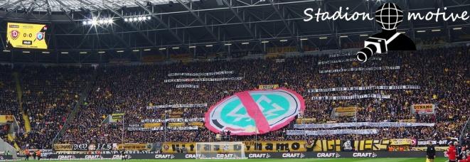 SG Dynamo Dresden - FC Erzgebirge Aue_08-03-20_07