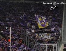 SG Dynamo Dresden - FC Erzgebirge Aue_08-03-20_10