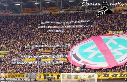 SG Dynamo Dresden - FC Erzgebirge Aue_08-03-20_11