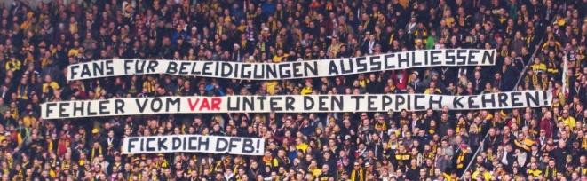 SG Dynamo Dresden - FC Erzgebirge Aue_08-03-20_12