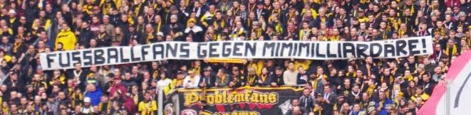 SG Dynamo Dresden - FC Erzgebirge Aue_08-03-20_13
