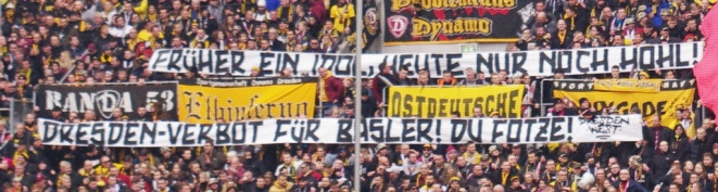 SG Dynamo Dresden - FC Erzgebirge Aue_08-03-20_14