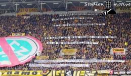 SG Dynamo Dresden - FC Erzgebirge Aue_08-03-20_15