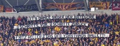 SG Dynamo Dresden - FC Erzgebirge Aue_08-03-20_16