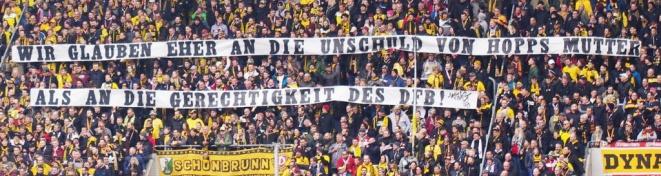 SG Dynamo Dresden - FC Erzgebirge Aue_08-03-20_17