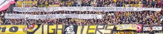 SG Dynamo Dresden - FC Erzgebirge Aue_08-03-20_18