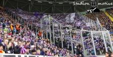 SG Dynamo Dresden - FC Erzgebirge Aue_08-03-20_19