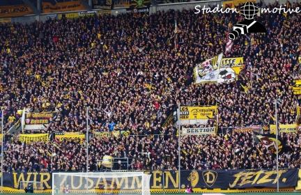 SG Dynamo Dresden - FC Erzgebirge Aue_08-03-20_21