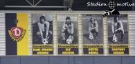 SG Dynamo Dresden - FC Erzgebirge Aue_08-03-20_22