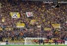 SG Dynamo Dresden - FC Erzgebirge Aue_08-03-20_24
