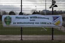 SV Wilhelmsburg - Altona 93 II_01-03-20_02