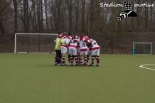 SV Wilhelmsburg - Altona 93 II_01-03-20_05