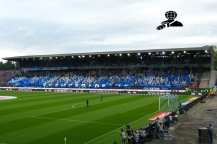 Karlsruher SC - Hamburger SV_01-06-15_07