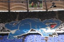 Hamburger SV - E. Braunschweig_31-08-13_04