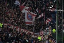 Hamburger SV - Bayern München_29-10-14_07