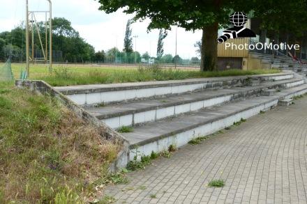 VfR Lampertheim - TSV Auerbach II_30-05-15_01