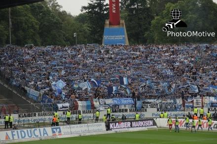 Karlsruher SC - 1860 München_24-05-15_11