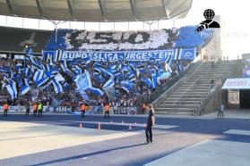 Hertha BSC - Hamburger SV_24-08-13_18