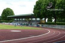 VfR Lampertheim - TSV Auerbach II_30-05-15_04