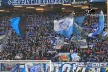 Hamburger SV - B. M´Gladbach_02-11-13_02