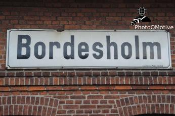 TSV Bordesholm - Heider SV_13-12-14_02