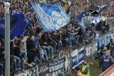 FCSP - Karlsruher SC_25-10-14_10