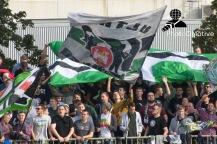Hamburger SV 2 - Hannover 96 2_11-10-14_02