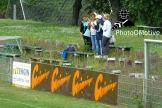 MFC Phönix - SV Schriesheim_30-05-15_13