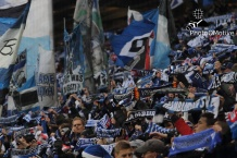Hamburger SV - FSV Mainz 05_21-12-13_01