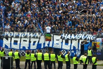 Karlsruher SC - Hamburger SV_01-06-15_01