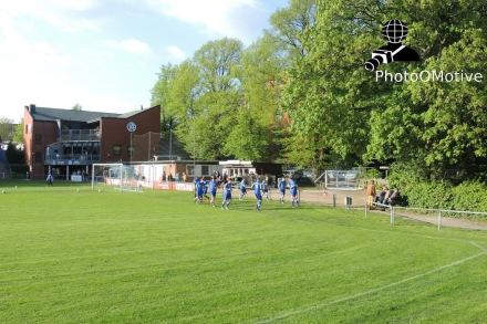 VfB Kiel - Comet Kiel_15-05-15_08