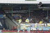 E Braunschweig - Karlsruher SC_17-05-15_17