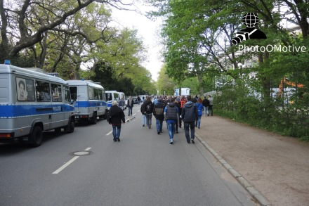 Hamburger SV - SC Freiburg_08-05-15_01