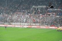 FCSP - Karlsruher SC_25-10-14_05