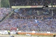 Karlsruher SC - 1860 München_24-05-15_18