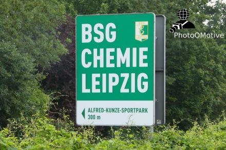 Chemie Leipzig - Stahl Riesa_20-06-15_06