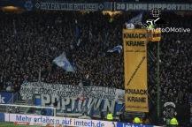 Hamburger SV - VfB Stuttgart_16-12-14_02